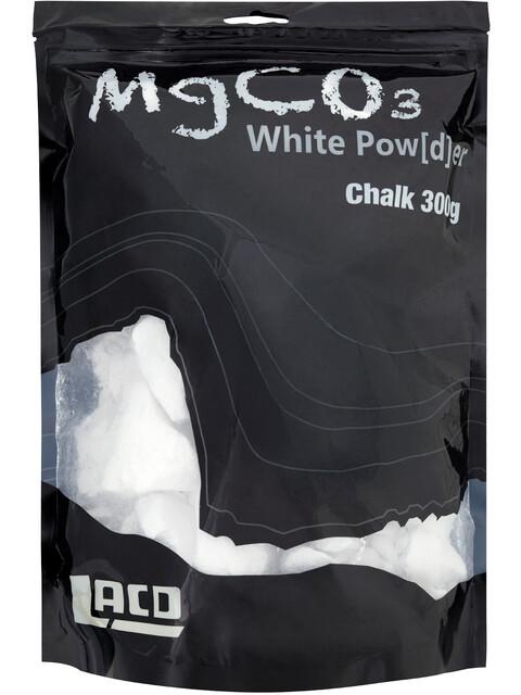 LACD Chalk 300g